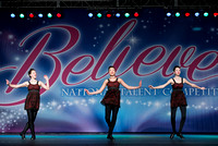 2014.3.23.believe.dance.comp.card.2.lh-401