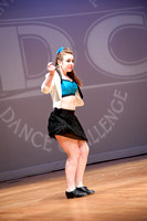2012.2.19 international dance challenge on a cloud lh-114