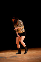2012.2.19 international dance challenge something chaotic lh-121