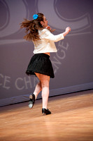 2012.2.19 international dance challenge on a cloud lh-109