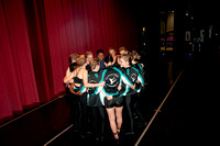 OSPA 2012 Company Showcase--Free Downloads