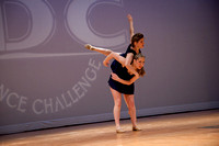 2012.2.19 international dance challenge The  scientist lh-118