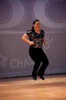 2012.2.19 international dance challenge all i do is dream of you lh-109
