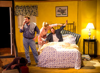 2014.5.17.bedroom.farce.photo.call.four.county.players.lh-328