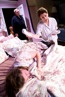 2014.5.17.bedroom.farce.photo.call.four.county.players.lh-340