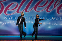 2014.3.23.believe.dance.comp.ospa.soul.men.lh-317
