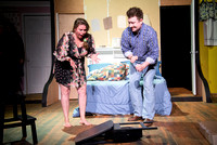 2014.5.17.bedroom.farce.photo.call.four.county.players.lh-301