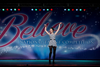 2014.3.23.believe.dance.comp.ospa.notice.me.carlie.lh-323