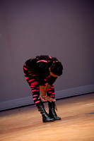 2012.2.19 international dance challenge monster lh-123