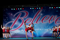 2014.3.23.believe.dance.comp.card.lh-602