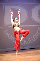 2012.2.19 international dance challenge song of india lh-130