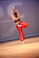 2012.2.19 international dance challenge song of india lh-117