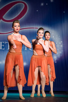 2014.3.23.believe.dance.comp.card.lh-670