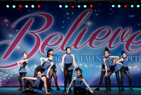 2014.3.22.believe.ospa.dance.comp.bobbleheads.lh-359