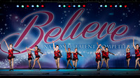 2014.3.23.believe.dance.comp.card.lh-626