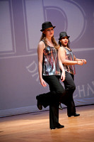 2012.2.18 international dance challenge all cried out lh-106