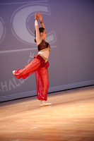 2012.2.19 international dance challenge song of india lh-116